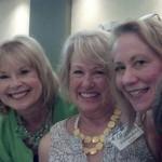 AWSA Conference News!