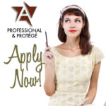 Apply for AWSA Professional or Protégé Membership