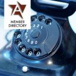 AWSA Member Directory