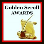 The 15th Annual Golden Scroll Awards