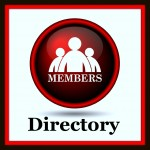 AWSA Members Directory
