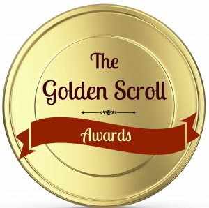 gs awards