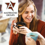 Join an AWSA Mastermind Group