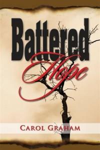 Battered Hope front cover (1)