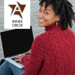 The Amazing Secrets of AWSA Inner Circle