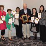 2018 AWSA Golden Scroll Winners