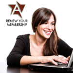 Renew Your AWSA Membership