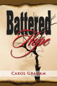 Battered Hope front cover (1)